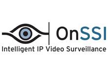 Intelligent IP Video Surveillance