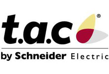 Day Automation is the volume-leading partner for TAC