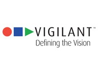 Vigilant Technology, a BATM Company and provider of intelligent IP surveillance and security solutions