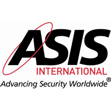 ASIS International held its 11th European Security Conference & Exhibition in London
