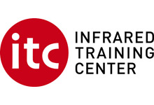 Infrared Training Center (ITC), is the world leader in the field of thermal imaging training