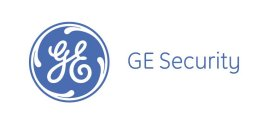 General Electric Co. is seeking to sell its security unit
