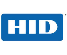 HID Global will showcase its latest access control offerings at IFSEC 2010