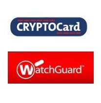 CRYPTOCard and WatchGuard will enable end-user organisations to achieve significant benefits