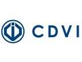 CDVI-logo
