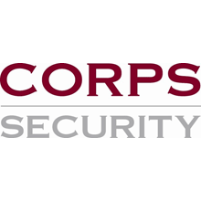 Through the Smart Reporting architecture, Corps Security will be able to provide its customers with real time statistics