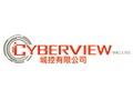 Cyberview-logo