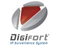 Digiford-logo