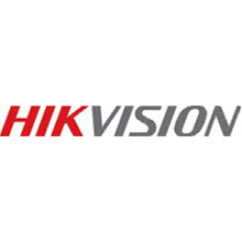 Hikvision's new facility includes 227,190 square feet of real estate
