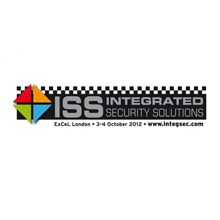 Integrated Security Solutions Expo was officially launched last week