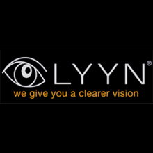 LYYN Hawk Portable unit can be connected to any one of Birmingham City Councils' vast array of different cctv cameras
