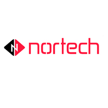 Visitors will also be able to sign up to Nortech's FREE access control training program