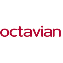 Octavian is one of the UK's most forward thinking security firms