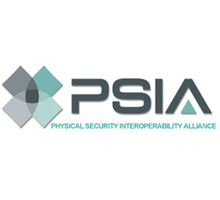Physical Security Interoperability Alliance (PSIA) has announced the release of its Area Control v1.0