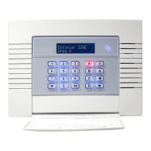Pyronix will be offering installers the chance to show how fast they can programme a KX12DQ WE, MC1 WE and KF4 WE to the Enforcer control panel
