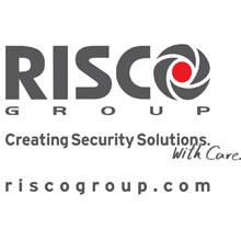 RISCO has been chosen as finalist for 'Integrated Security Solution of the Year' award and 'Security Training Initiative of the Year' award