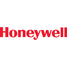 The Associate Member certification recognises QCIC Group's substantial investment in training its staff on Honeywell Security products