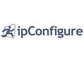 ipconfigure-logo