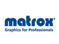 matrox-logo