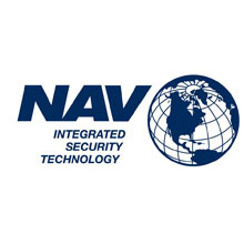 NAV begin service & maintenance of all stores across The Great Atlantic and Pacific Tea Company