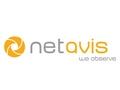 netavis-logo
