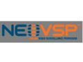 vevsp-logo