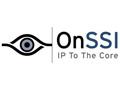 onssi-logo