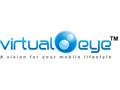 virtual-eye
