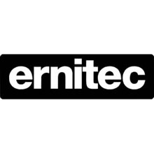 Ernitec, the leading supplier of video surveillance equipment, increases its efforts in Sweden with sales offices and staff in Stockholm and Göteborg.