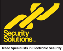 Security Solutions – the new name in trade distribution