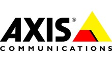Axis network cameras will be used in conjunction with the Universal Video Management System (UVMS) solution from Petards, Inc.