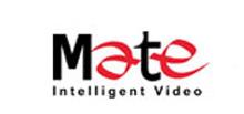 Mate Intelligent Video