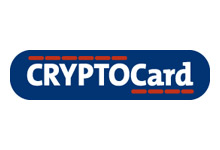 CRYPTOCard's latest success at the UK IT Industry Awards 2009