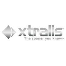 The ADPRO Advantage Partner Programme is a new initiative that will see Xtralis partner a small number of highly expert integrators