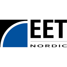 EET is a successful distributor of Milestone IP video surveillance software in the Nordics