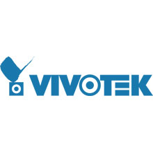 VIVOTEK IP8151 and IP8162 now supported by Milestone Systems