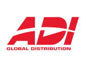 ADI Global Distribution (UK) has announced a series of Internet Protocol (IP) training days