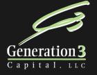 Generation3 Capital LLC