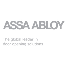 Aperio has been designed to upgrade mechanically locked doors and wirelessly connect them to existing online access control systems