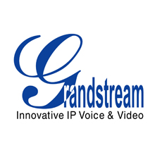 Grandstream's IP Cameras and NUUO's PC-based and standalone video management and recording solutions now interoperable