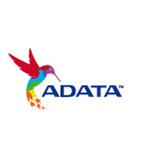 ADATA will display its memory solutions for industrial use, including Flash modules, DRAM modules, memory cards, eMMC, eMCP, and SATA interface storage media