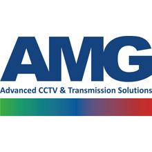 AMG showcase AMG9000 series of Ethernet switches and media convertors and AMG5000 Fibre Optic CCTV transmission range