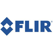 FLIR to integrate its thermal imaging technology into a new line of ultra low-cost cameras