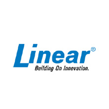 The Linear webinar will include event suggestions and potential themes, how best to establish and leverage local partners
