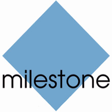 Milestone Systems to showcase XProtect Expert 2013 and XProtect Corporate 2013 at the ISC West show in Las Vegas