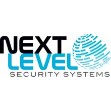 Next Level has invested significantly in infrastructure, technology and personnel