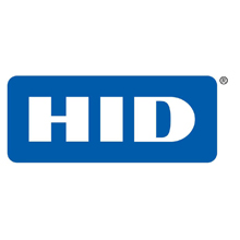 HID Global also to showcase authentication appliance solution for enterprises across multiple industries including banking and government