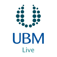 UBM's Protection and Management Series were given the opportunity to explore all the benefits ExCeL and the surrounding area has to offer