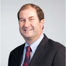 Scott Schafer joins Arecont Vision as Executive Vice President, Sales and Marketing