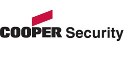 Cooper Security announces long term commitment to service